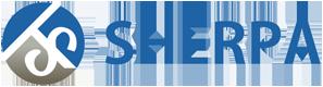 Logo_Sherpa_80px (1)