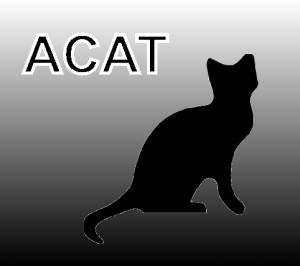 acat_logo