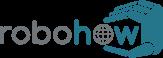 RoboHow Logo